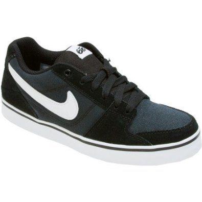 6940a8c756 Nike Ruckus Low JR 6.0 Youth Skate Shoes Nike. $49.95 | SKATE SHOES ...