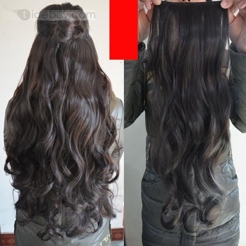 Silky human hair weave hair weaves hair and red hair extensions human hair weave 24 inches 100 silky human hair tidebuy pmusecretfo Image collections