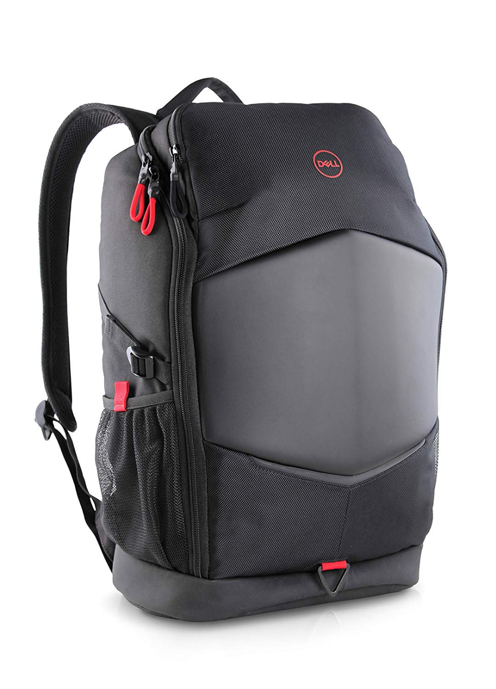 """Buy Dell Gaming Backpack 15"""" at Amazon.in in 2020"""
