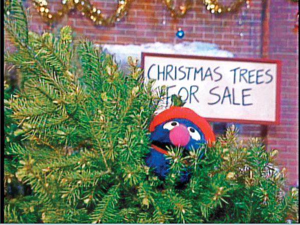 Elmo Saves Christmas.Elmo Saves Christmas Christmas Tv Specials Music