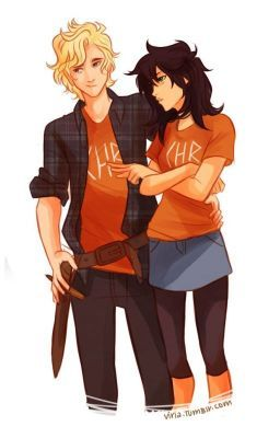 true love - all gone wrong | Percy Jakson | Percy jackson