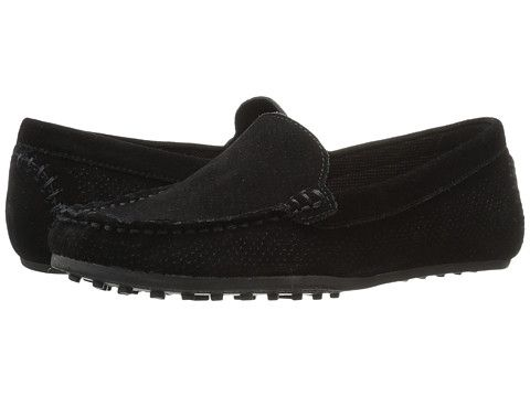 fbe6848718d89 Aerosoles Over Drive | Wide Fit Shoes | Women's slip on shoes, Shoes ...