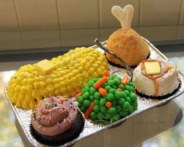 http://www.saucysprinkles.com/2013/10/velcros-vegetarian-birthday-cupcakes.html