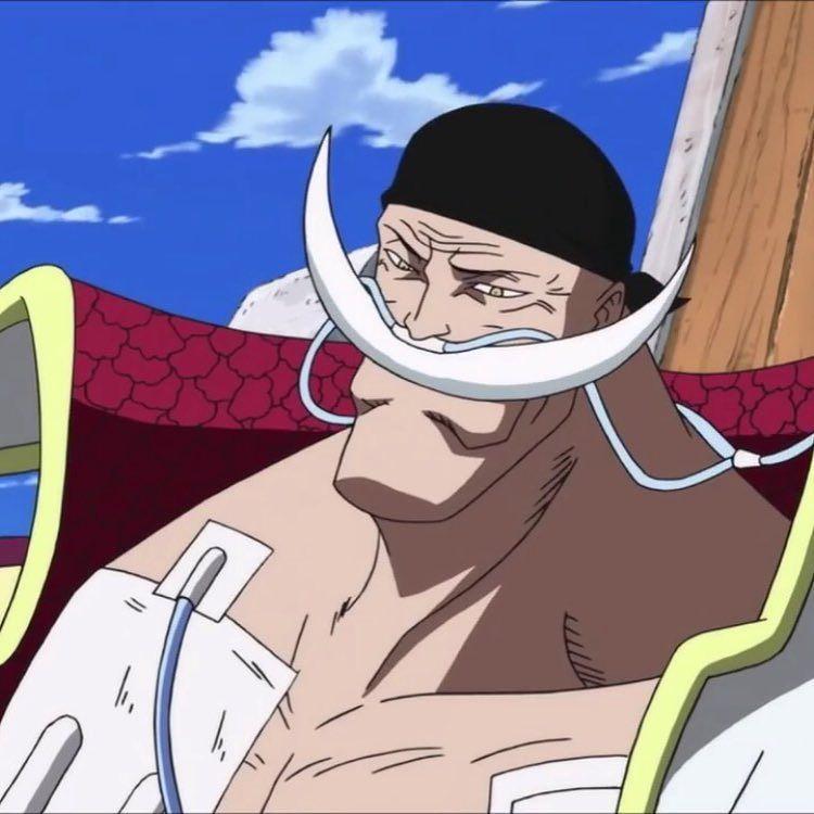 One Piece On Instagram أوياجي One Piece Onepiece Anime Luffy Ace Sabo Dragon Zoro Nami Usopp Brook Robin Shanks Superhero Art Anime Usopp
