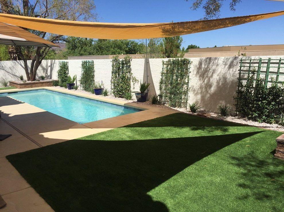Las Vegas Pool Designs For Traditional With Outdoor Ideas Solar Energy Contractors Desig Arizona Backyard Ideas Phoenix Landscaping Las Vegas Arizona Backyard