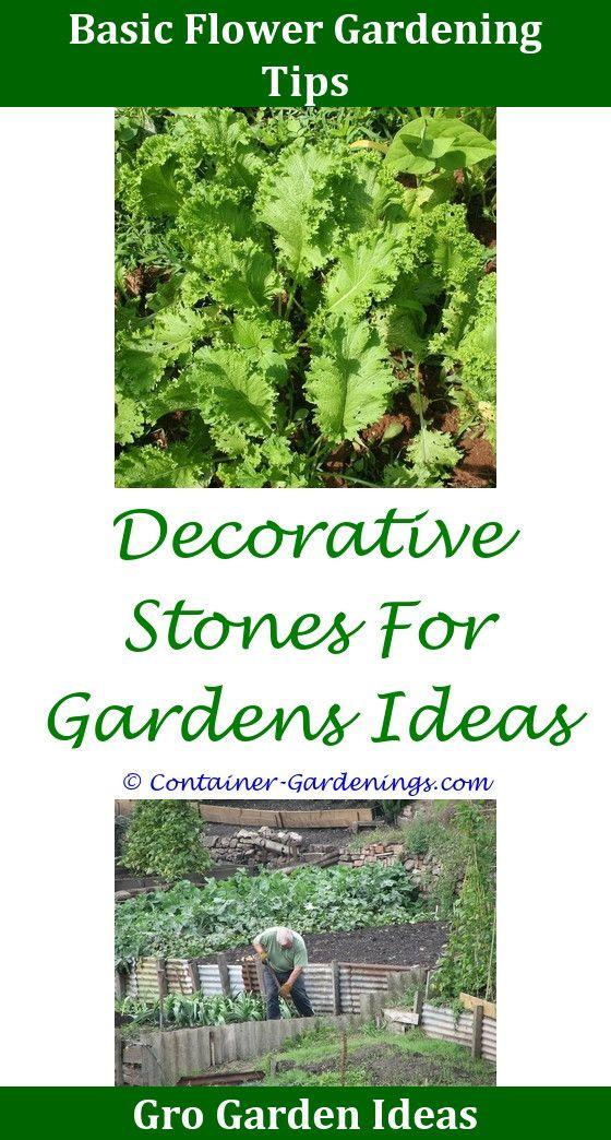 Gargen Outdoor Garden Structure Ideas,Gargen Japanese Garden Design Ideas Garden  Decor Tips Olive Garden Hostess Interview Tips Fall Vegetable Gardu2026