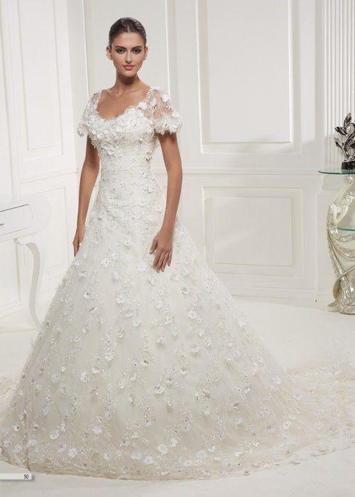 Madam Burcu Bridal | Gowns | Pinterest