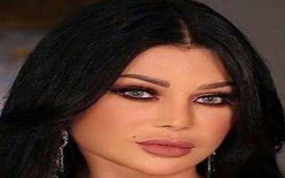هيفاء وهبي دكتور سناب Celebrities Snapchat