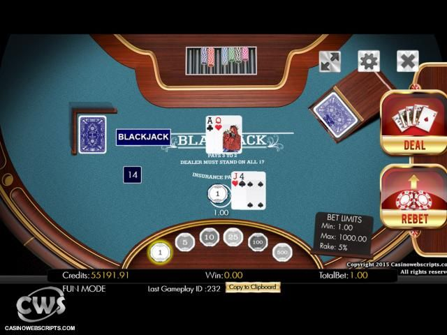 Gold country casino events