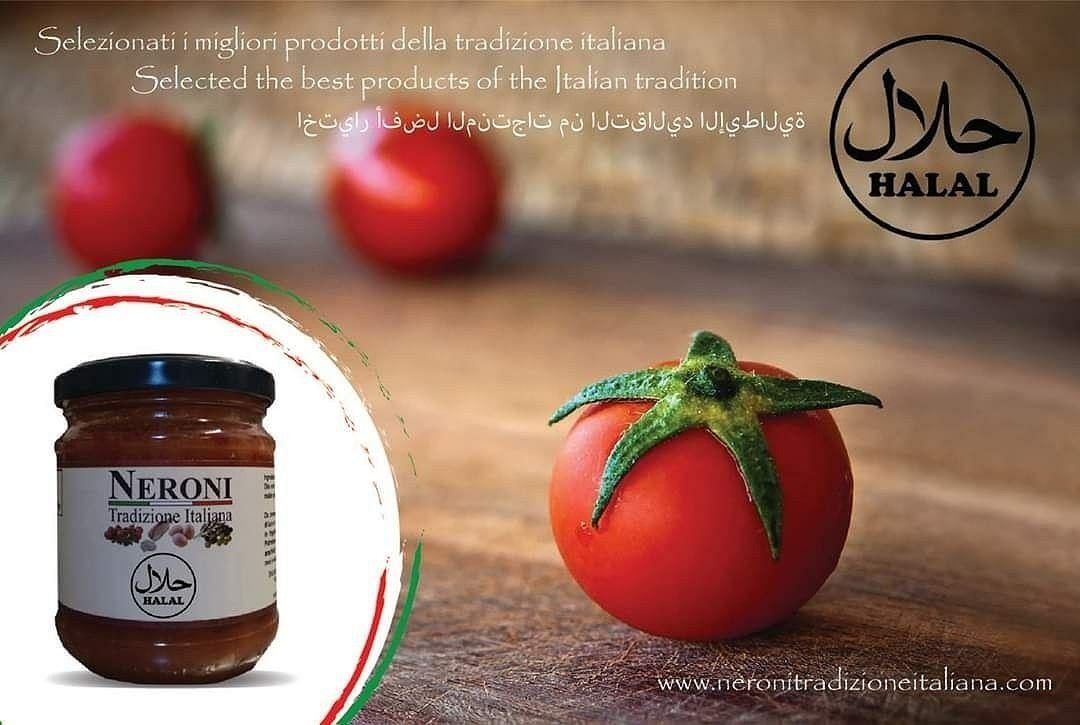 Halal: finalmente posso mangiare italiano - Halal: I can finally eat Italian www.neronitradizioneitaliana.com #foodpics #hungry #cooking #foodpic #lookoftheday #foodblogger #sugarfree #b2b #truelove #regram #summer #kitchen #igersoftheday #romantic #italia #pasta #recipe #foodlovers #import #instacake #foodart #halal #foodlove #spaghetti #lasagna #cucinaitaliana #vegan #truelove art Halal: finalmente posso mangiare italiano - Halal: I can finally eat Italian