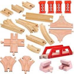 Search Child friend wooden toys. Views 22396.