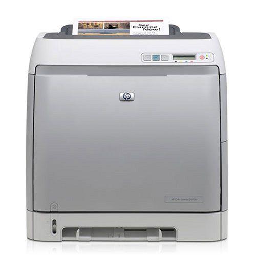 Best Sale Hp Color Laserjet 2605dn Printer Q7822a Aba Printer Driver Printer Kodak Printer