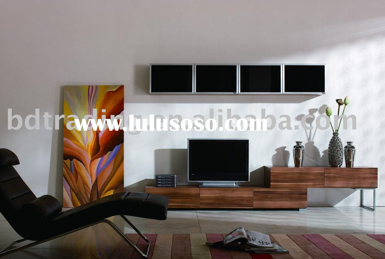 design decosee designs tv bookcase room decoration com ideas decor library living stand