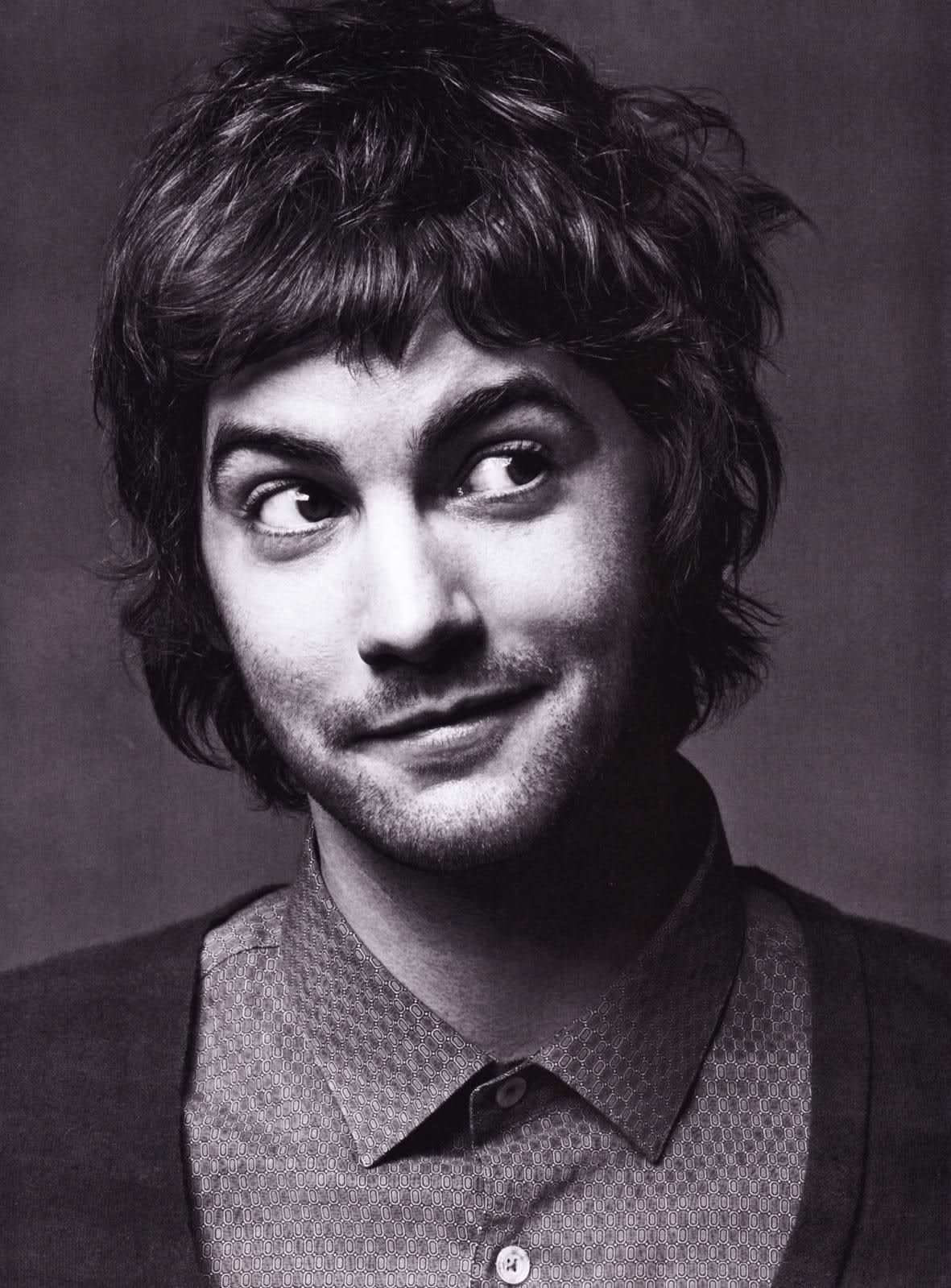 jim sturgess photos