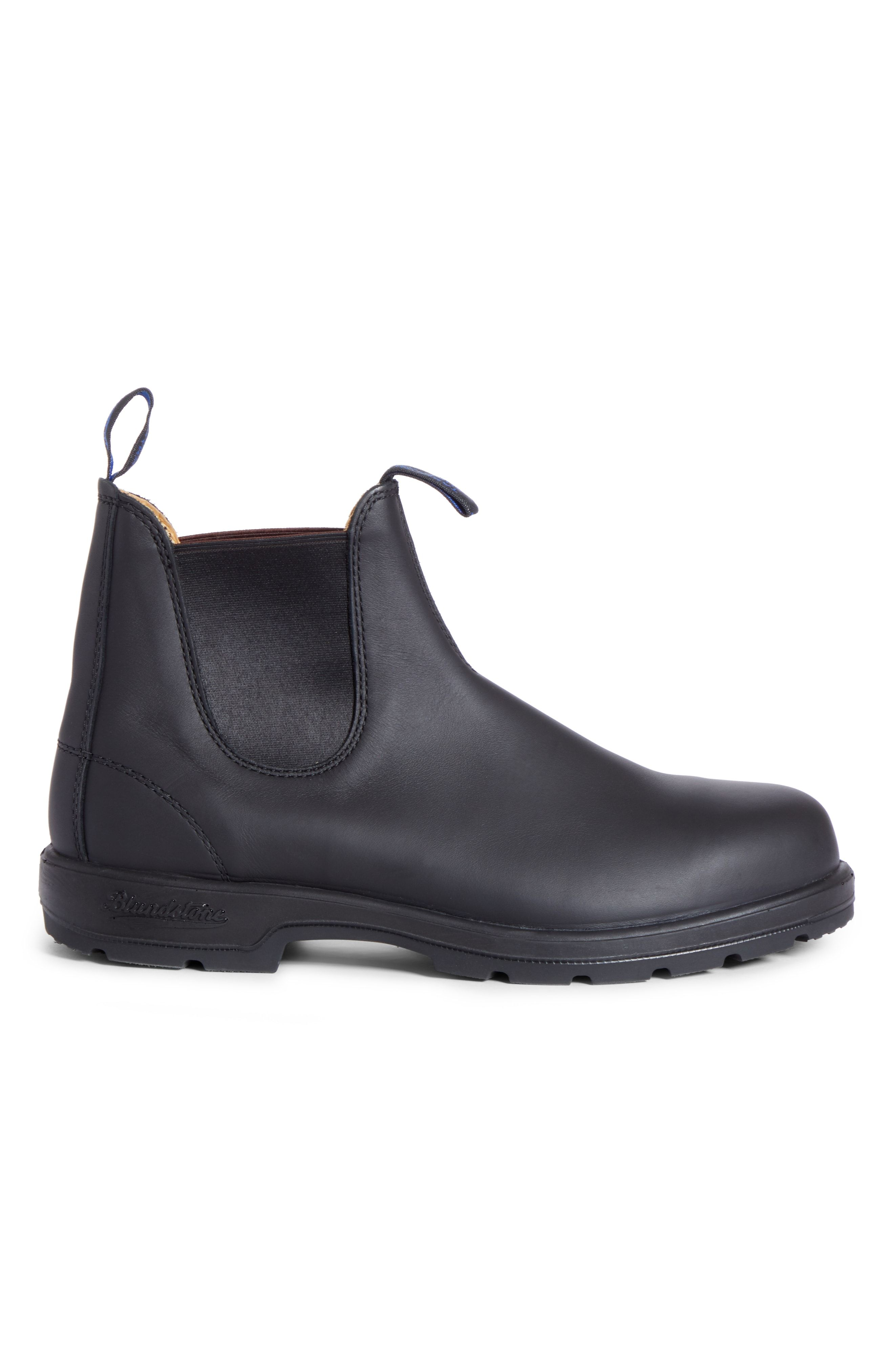 Blundstone Thermal Leather 566 Boot Style Waterproof mIYybfg6v7