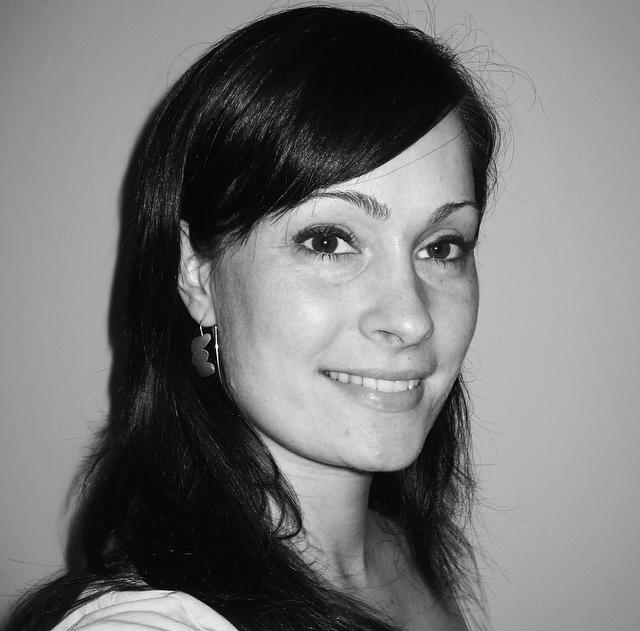Karina Hunnerup - Hunn