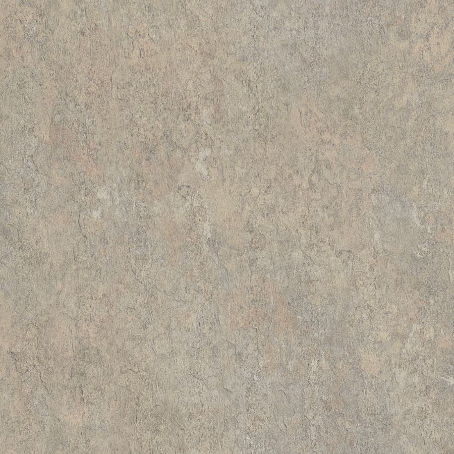 Shop Wilsonart 60 In X 12 Ft Brune Slate Laminate Kitchen Countertop Sheet At Lowes Com Laminate Countertops Wilsonart Laminate Countertops Kitchen Countertops