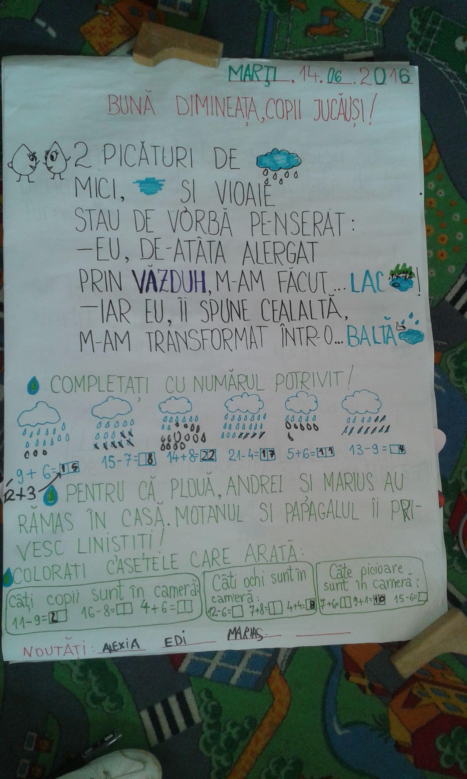 Pin By Ungureanu Gabriela On Intalnirea De Dimineata
