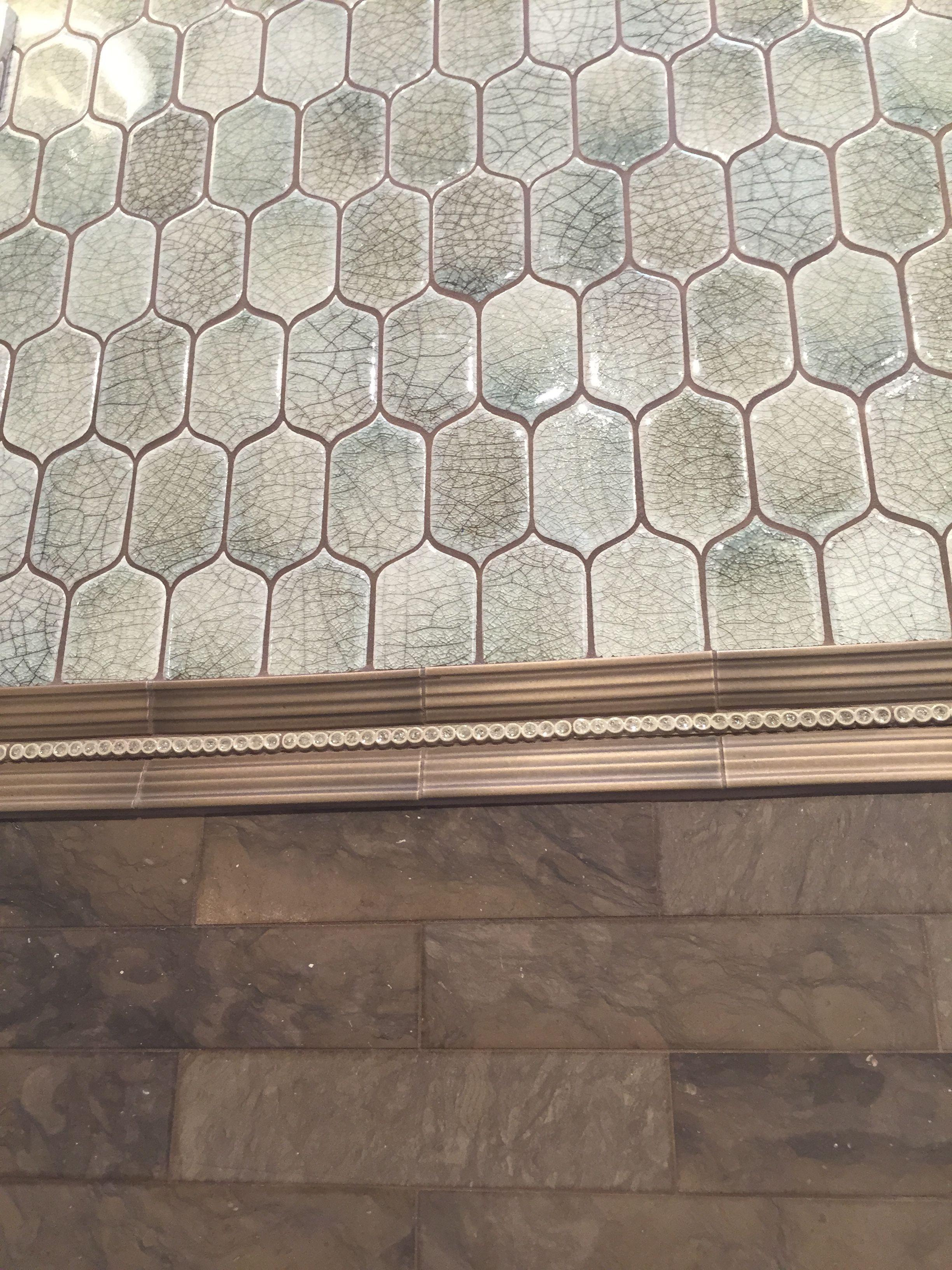 Timeless Subway Tile Bonus Beyond Subway Tile Crackle Tile Subway Tile Tiles