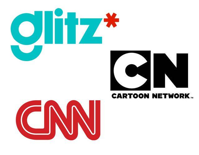 Gadgets: Sony Entertainment Network amplía su oferta de contenidos con nuevos canales