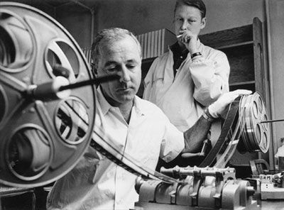 17 Best images about Film Editing on Pinterest | Filmmaking ...
