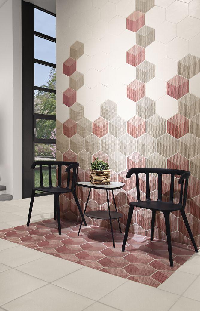 News Cersaie 2013 - Natucer Ceramic Tiles - News | Always Home ...