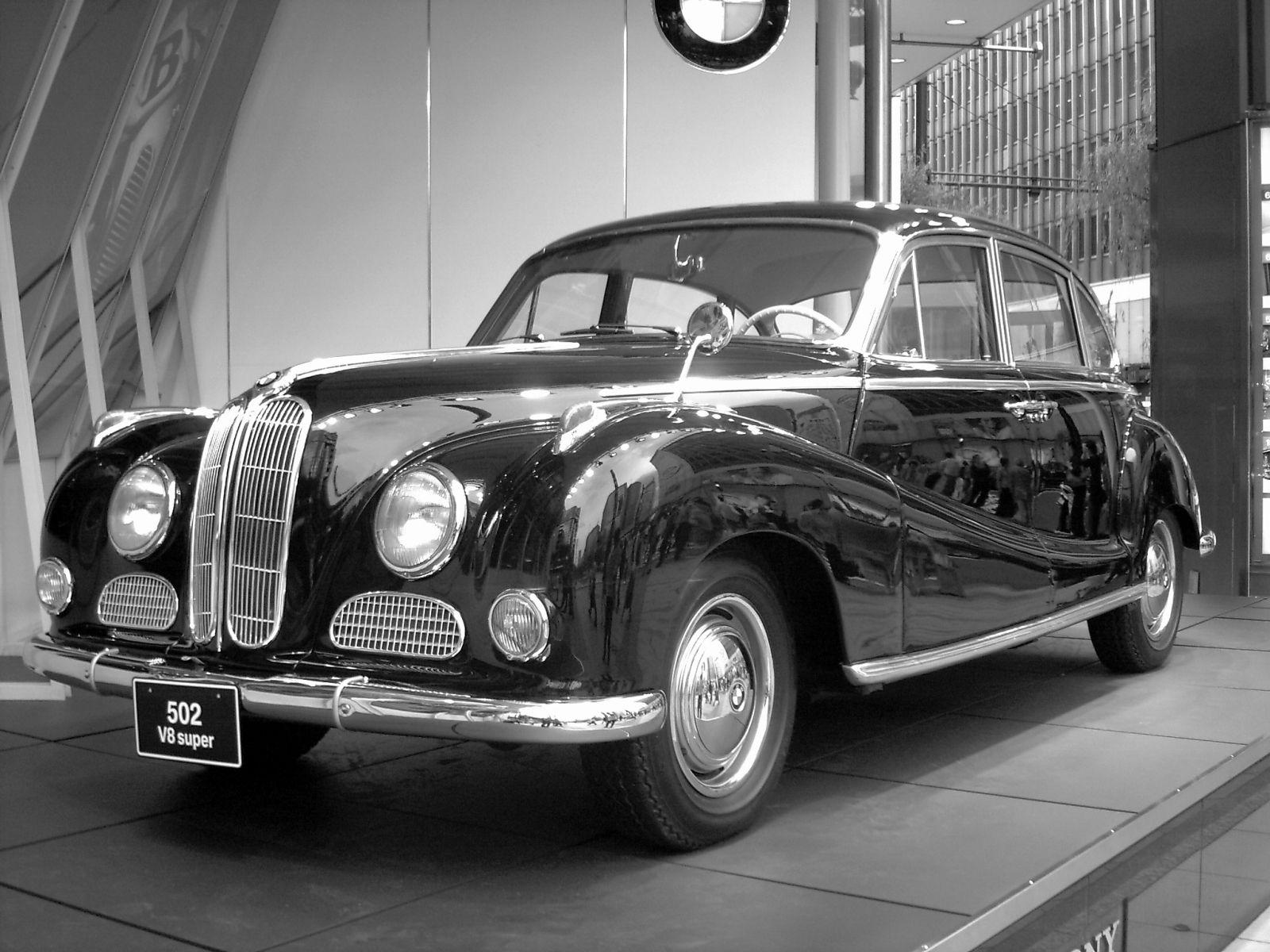 Comfortable Old Car Specs Photos - Classic Cars Ideas - boiq.info