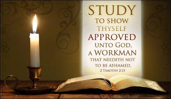 2tim2 Study Jpg 550 320 Holy Scriptures Scripture Cards Scripture Verses