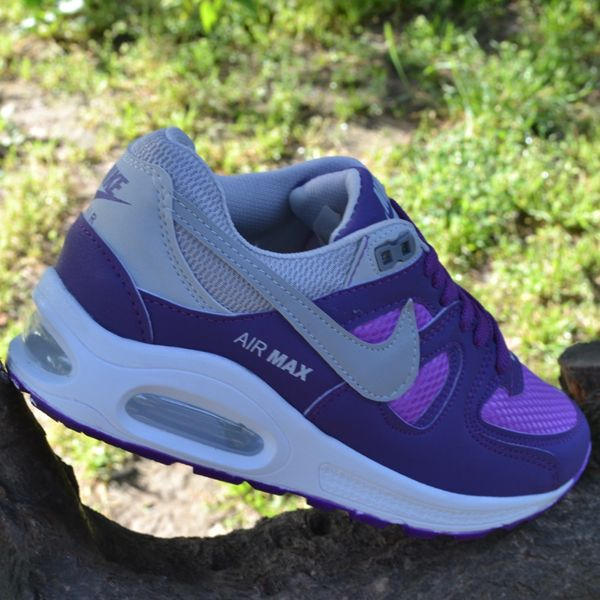 nike air max bayan modelleri 2016 movies