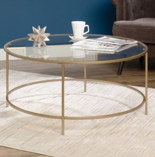 Wayfair Gold Coffee Table What We Have Already Pinterest - Wayfair gold coffee table