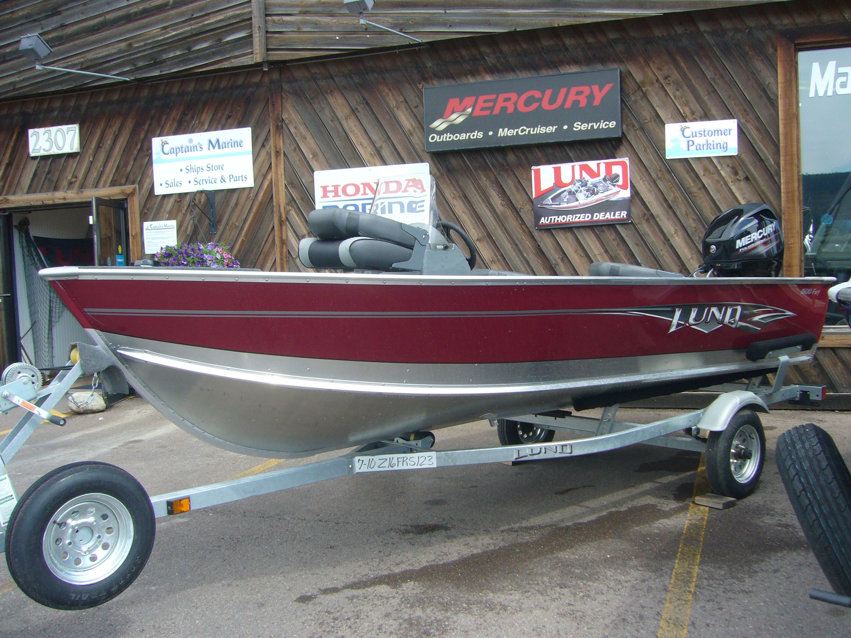 b0a643e32787989844ffc8f4480545f3 47 best lund boats images on pinterest boating, power boats and  at alyssarenee.co