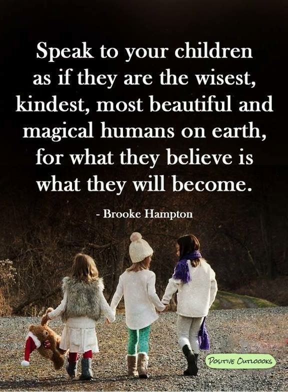 Love Your Children Quotes Brilliant Pinsuzanne Cass On Quotes  Pinterest  Parents Wise Words