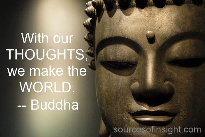 Confucius Quotes Buddhist Quotes Best Buddha Quotes Buddha Quotes Inspirational