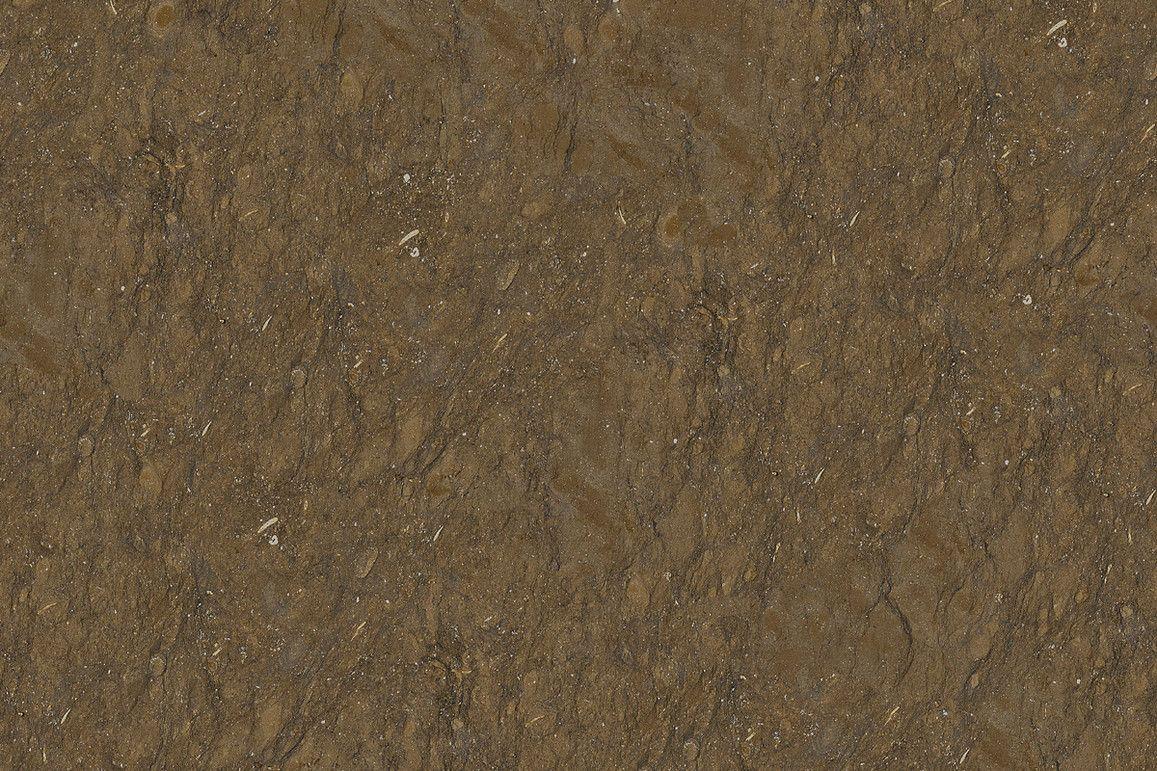 Ebano   Materiali ▹ Marmi   Marmi Serafini
