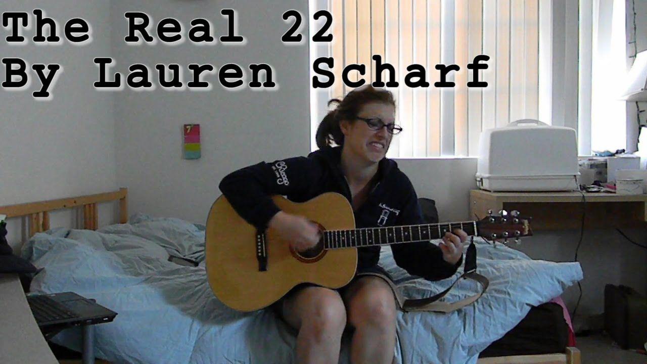 Real 22 Taylor Swift Parody HD Millennials tips