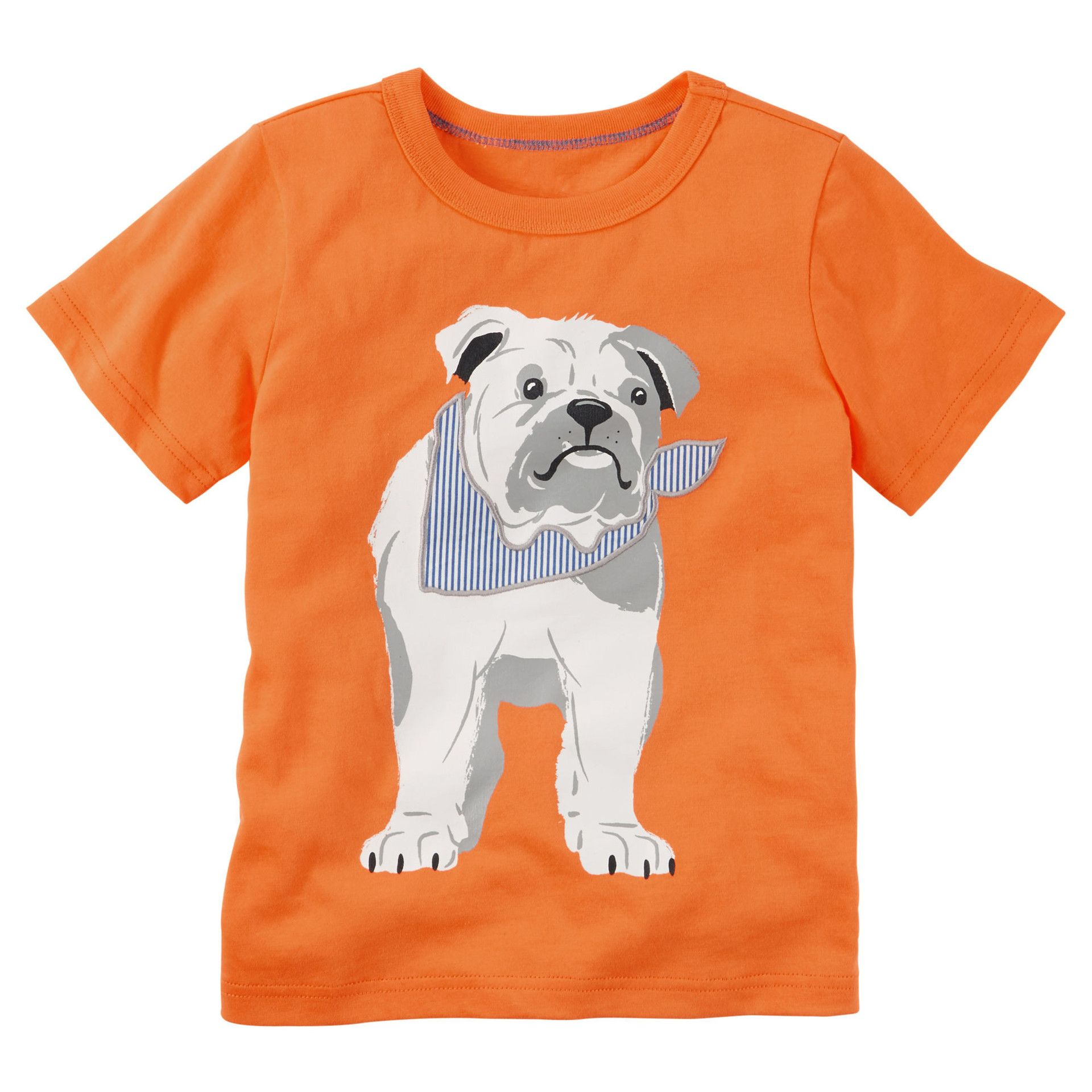 to Buy 1 6 Years Cotton Baby Clothes Boys T shirt Summer