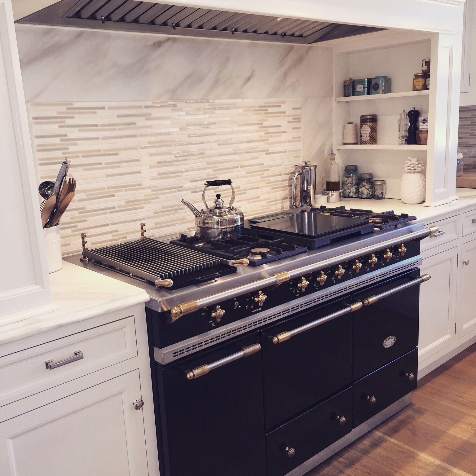 Surprising Ideas Faux Copper Backsplash Backsplash With White Cabinets Herringbone Pattern Tin Kitchen Backsplash Tile Designs Farmhouse Backsplash Backsplash