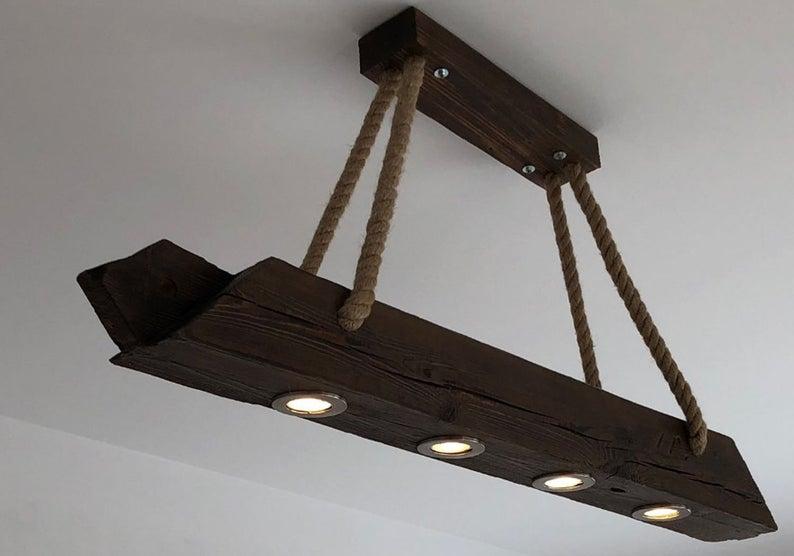 Alte Lampe Strahl Loft Vintage In 2020 Alte Lampen Lampen Und