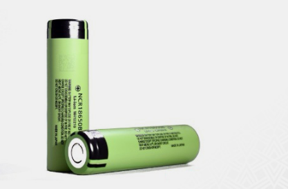 18650 Battery Store 18650 Lithium Ion Batteries Chargers And Wraps Cool Photos Love Photos Perfect Image