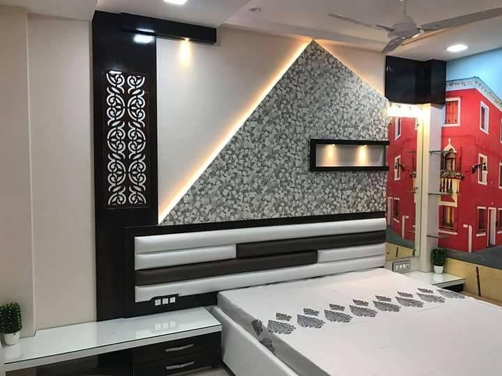 pin von id mukul manglik auf bedrooms pinterest rigips schlafzimmer ideen und renovierung. Black Bedroom Furniture Sets. Home Design Ideas