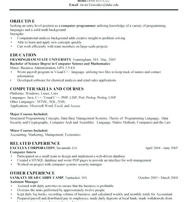 Resume Templates Language Proficiency Levels #language #levels