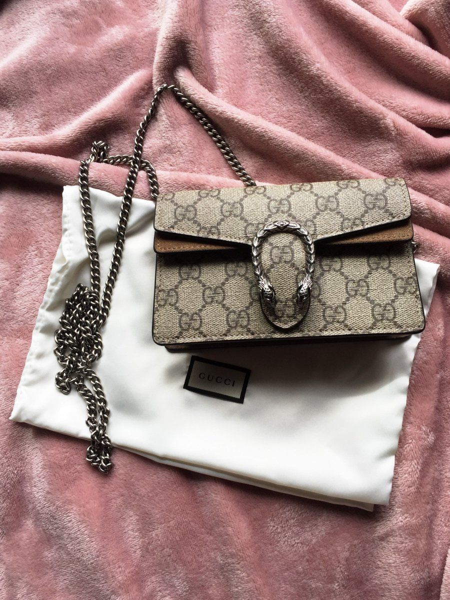 4cad68978 Image result for gucci super mini dionysus | bags & small leather ...