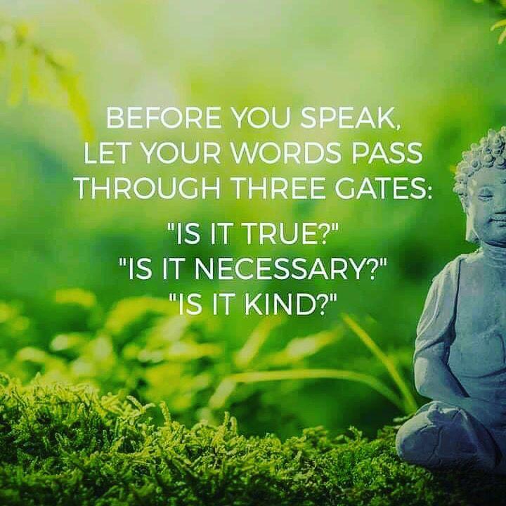 #spirituality #Spirituality quotes #awakening #energy # ...