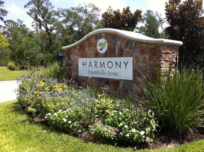 Harmony community in Spring sees surge in home sales