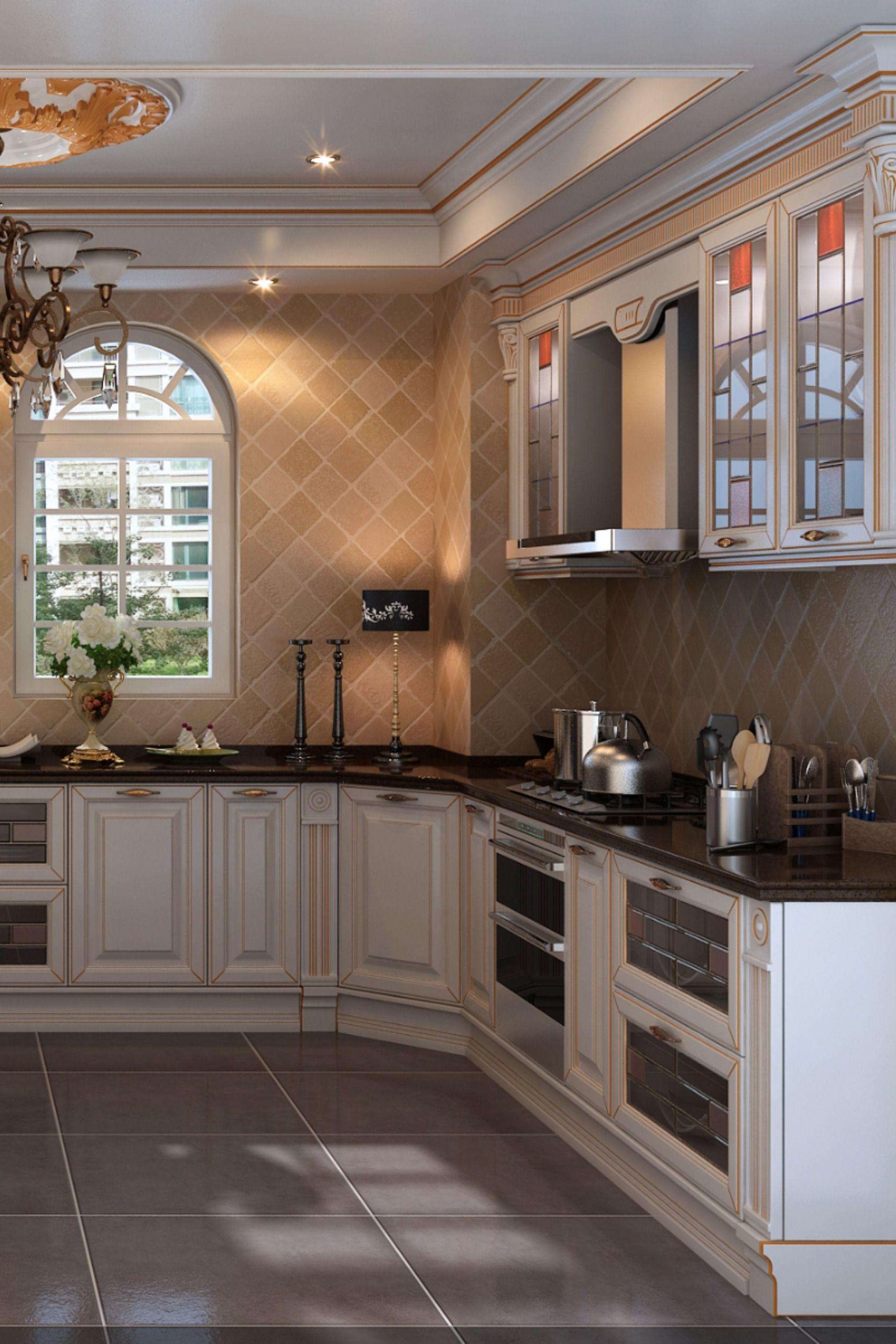Pvc Blister Kitchen Cabinet Kitchen Cabinets European Kitchen Cabinets Kitchen Cabinet Styles