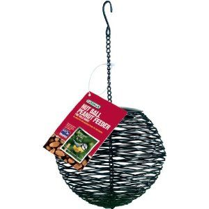 yarn clippings for birds - 300×300