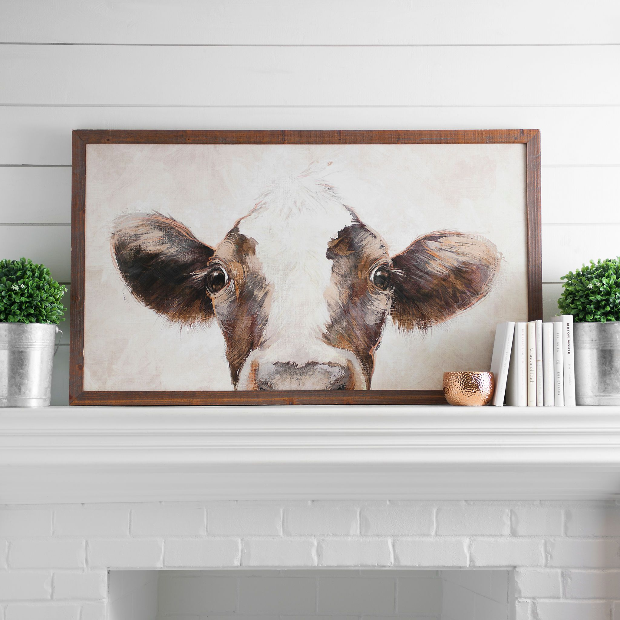 b51d7b7f270 Chocolate Milk Framed Art Print in 2019