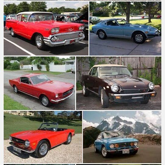 CLASSIC CARS WANTED FOR CHARITY EVENT Best Show May Apache - Apache junction car show