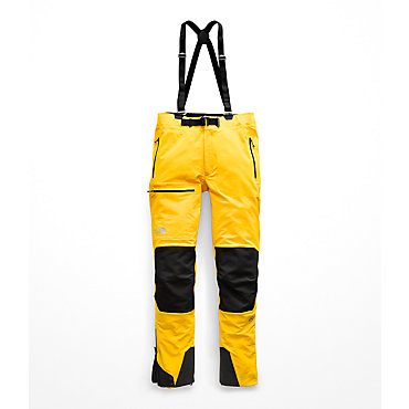 Men S Summit L4 Softshell Pants The North Face The North Face North Face Mens Pants