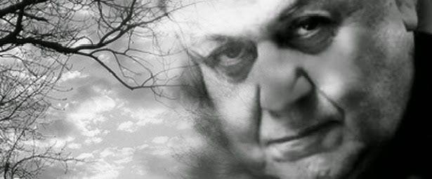 Μάνος Χατζιδάκις – «Ο Λαχειοπώλης τ' Ουρανού»   Μοναδικός, ιδιοφυής και αεικίνητος, ο Μάνος Χατζιδάκις «έφυγε» από κοντά μας στις 15 Ιουνίου 1994.